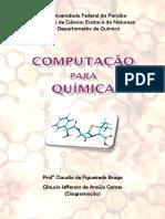comp_quimica.pdf