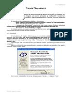2-APOSTILA-ChemSketch.pdf