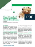 I legumi 9_2016.pdf