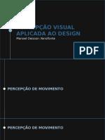 percepção visual AULA 3.pptx