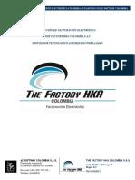 Propuesta Casa Software TFHKA 1 Feb 2019[5383]
