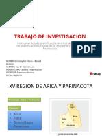 Trabajo investigacion I Catastro y Plan. (2).pdf