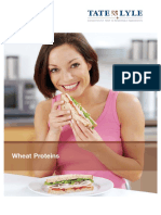 WheatProteins2005 Unlocked