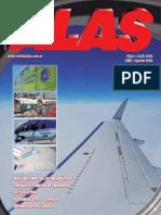 2019 Alas Magazine May June PDF Edition (1)