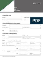 Ficha-de-observación-de-aula.pdf