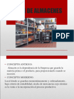 Gestion de Almacenesdiapos (1)