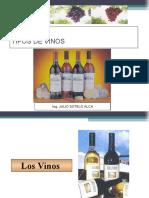 tipos d evino-1.pdf