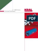 Datablad_OMG.en.pdf