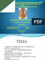 207666915-Trabajo-Final-de-Potencias.pptx