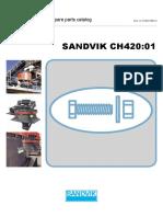 CH420-01_SPC_R223.1332-02