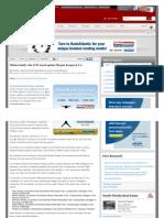 South Florida Business Journal - Miniaci v Morgan Keegan presented by Sonn & Erez, PLC