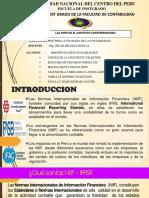 LAS NIFFS EN EL CONTEXTO CONTEMPORANEO.pptx