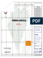 Plano de Terreno Plot-Layout1