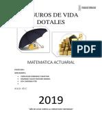SEGUROS DE VIDA DOTALES (1).docx