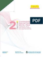 TRAPS Cuidados Paliaticos1.pdf