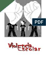 violencIA ESCOLAR 1