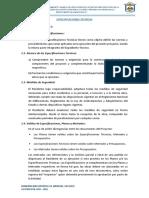 02. ESPECIFICACIONES-TECNICAS