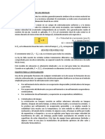 LEY-AL-DE-CRECIMIENTO-DE-LOS-CRISTALES.docx