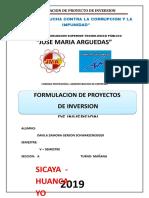 IMFORME-TERMINADO-TO (1).docx