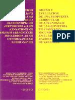 CorOtr94.pdf