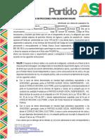 FORMATO 11. CARTA DE INSTRUCCIONES PAGARE.docx