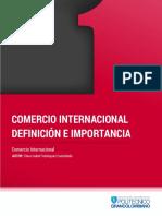 COMERCIO INTERNACIONAL S 1,2Y3.pdf