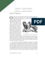 Escravidão e Liberdade o paradoxo americano Edmund Morgan.pdf