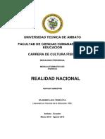 realidadnacional.pdf