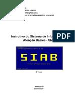 instrutivo-do-siab-[165-040412-SES-MT].pdf