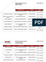 CALENDARIO DE ORDINARIOS PRIMAVERA 2017..docx