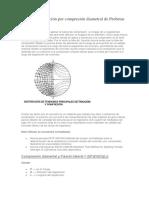 Ensayo a la tracción por compresión diametral de Probetas de Concreto.docx