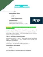 Unidad i - Tema 1 - Introducción Al Estudio de Los Contratos