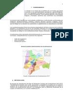 WEB Plan Turistico de Cundinamarca