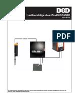 P2077SB-ES_2014-08_m-Pro-400S-DGD-IS_BTSE