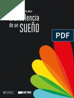 La Fundación para el Futuro de Colombia (COLFUTURO)