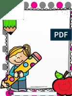 Carpeta Pedagogica de Primaria (1)