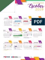 calendario-escolar-2019