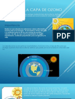 La capa de ozono.pptx