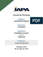 8 Practica-Unidad-II-Plataforma-Estadistica Jose Martin Salazar.docx