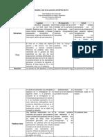 Rubrica anteproyectos.pdf