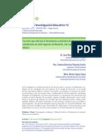 50-250-1-PB.pdf