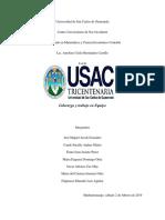 TRABAJO DE PRODUCCION-1.pdf