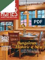 Arts_amp_amp_Crafts_Homes_-_Winter_2016vk_com_englishmagazines.pdf