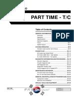10161.pdf