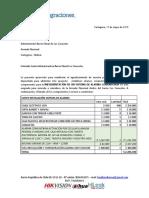 Documento_membrete_S&I - los caracoles.docx