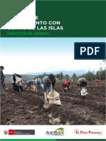 Manual Abonamiento AgroRural  FINAL.pdf