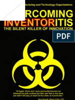 Overcoming Inventor It Is