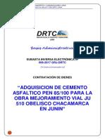 bases cemento asfáltico.pdf
