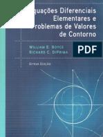 Boyce e DiPrima - Equações Diferenciais Elementares Ed08.pdf