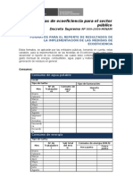 formatos_ecoeficiencia